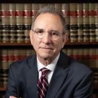 Richard Gershberg